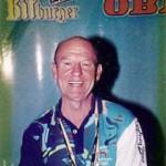 Portfolio2000Olympiaarzt-in-Sydney